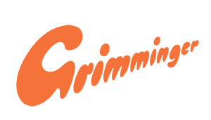 rimming videos